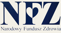Umowa z Narodowym Funduszem Zdrowia